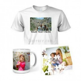 Personalized Gifts kit 1