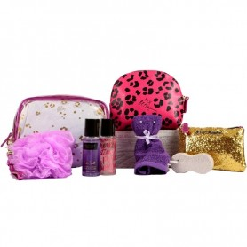 "Set ""So Spectacular"" Victoria's Secret"