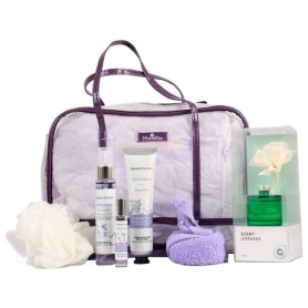 Set Esencia Natural