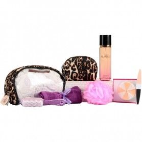 Victoria's Secret Fearless Set