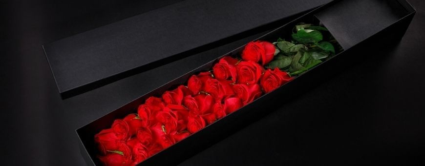 Send Special Bouquets to Puebla, local delivery for today