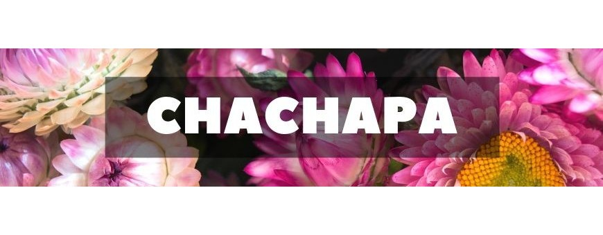 Delivery of flowers and gifts in Chachapa. Florists in Chachapa