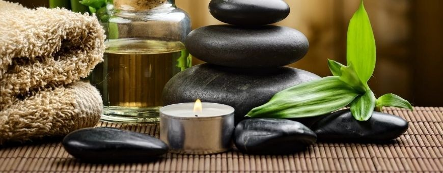 Send Aromatherapy, Candles and more to Puebla, local delivery for today
