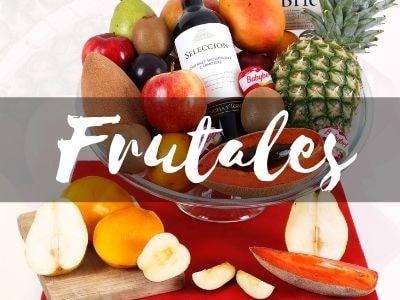 Mismo Día Frutales