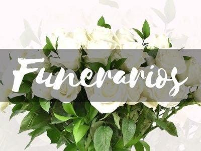 Mismo Día Funerarios