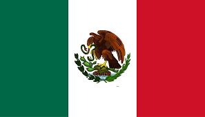 Español MX
